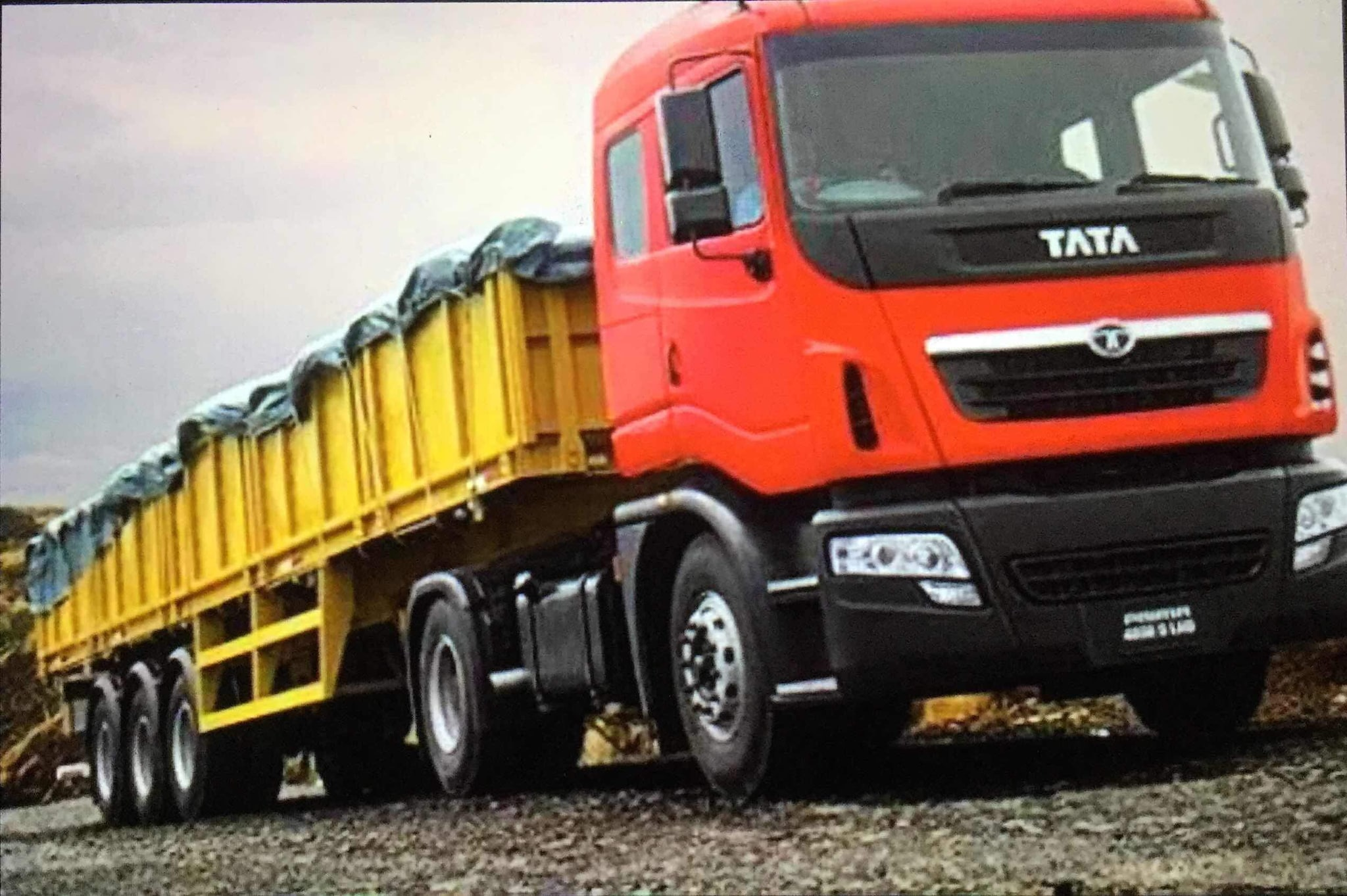 Top 100 Transporters in Guwahati - Best Logistic Services