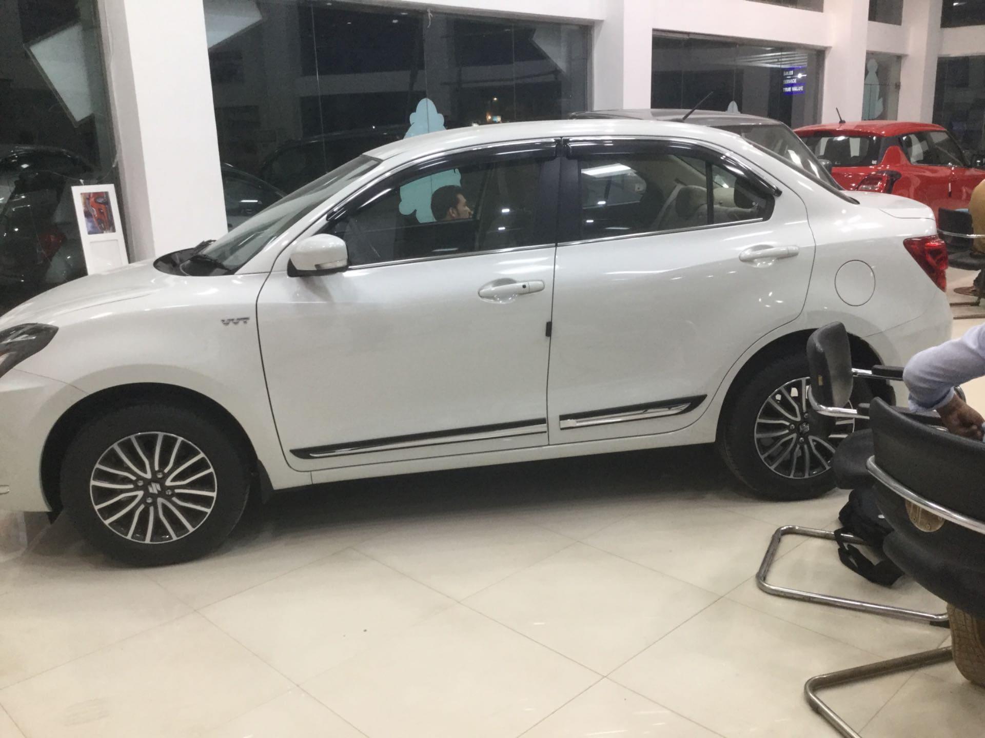 Top 6 Maruti Suzuki Swift Car Dealers In Guwahati Maruti Suzuki