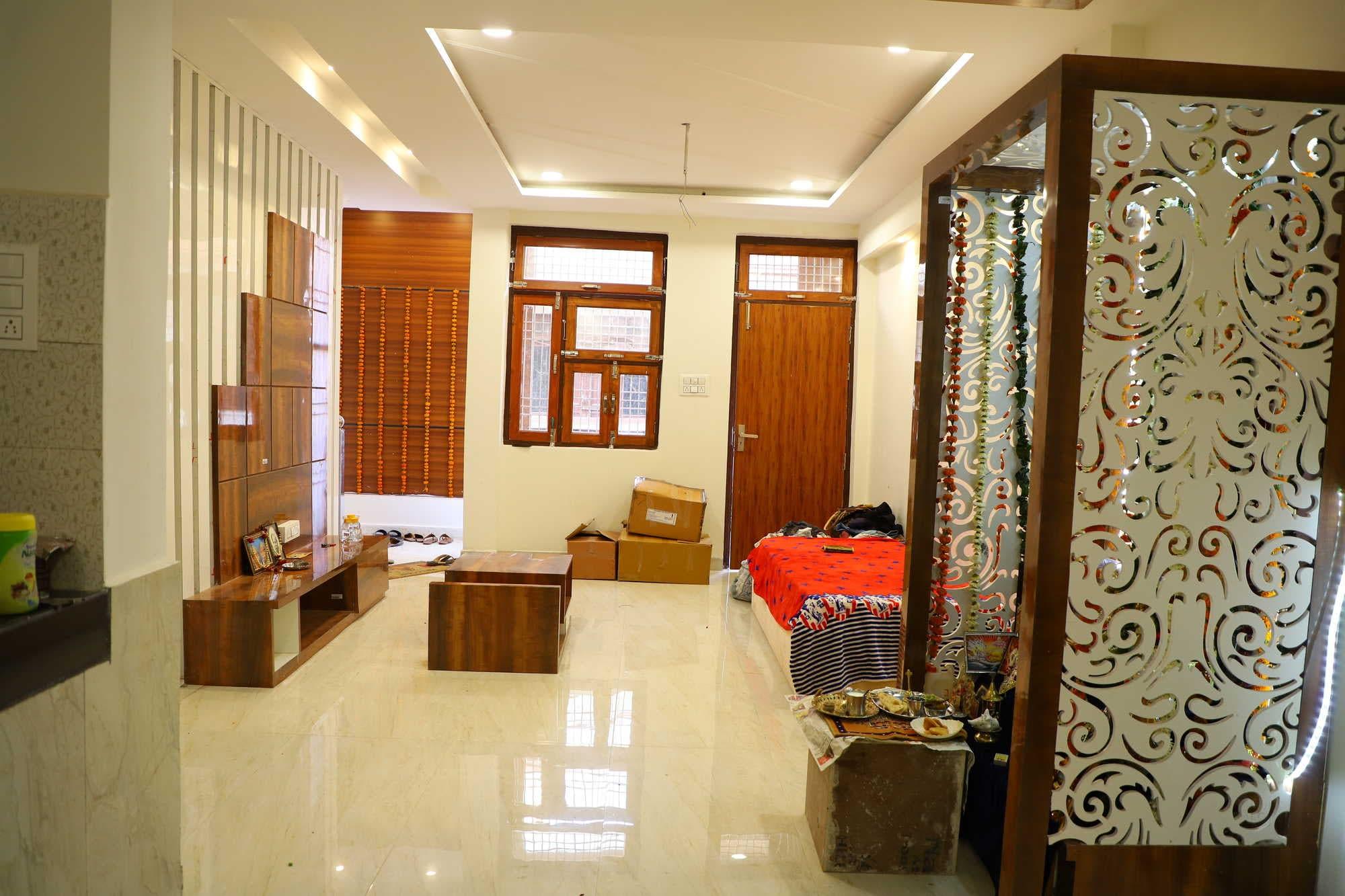 Sai Enterprises Phool Bagh Interior Designers In Gwalior Justdial