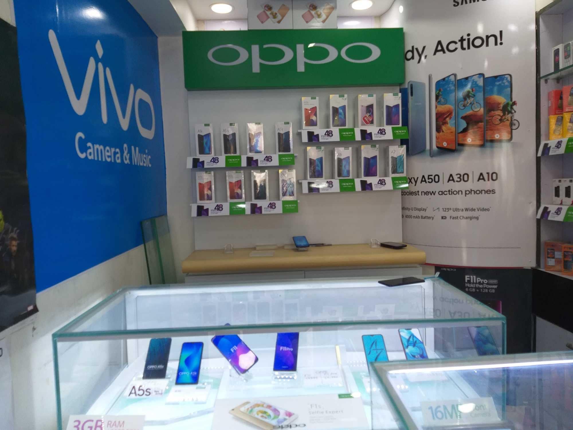 Top 100 Mobile Repairing Services in Hajipur - Best Mobile