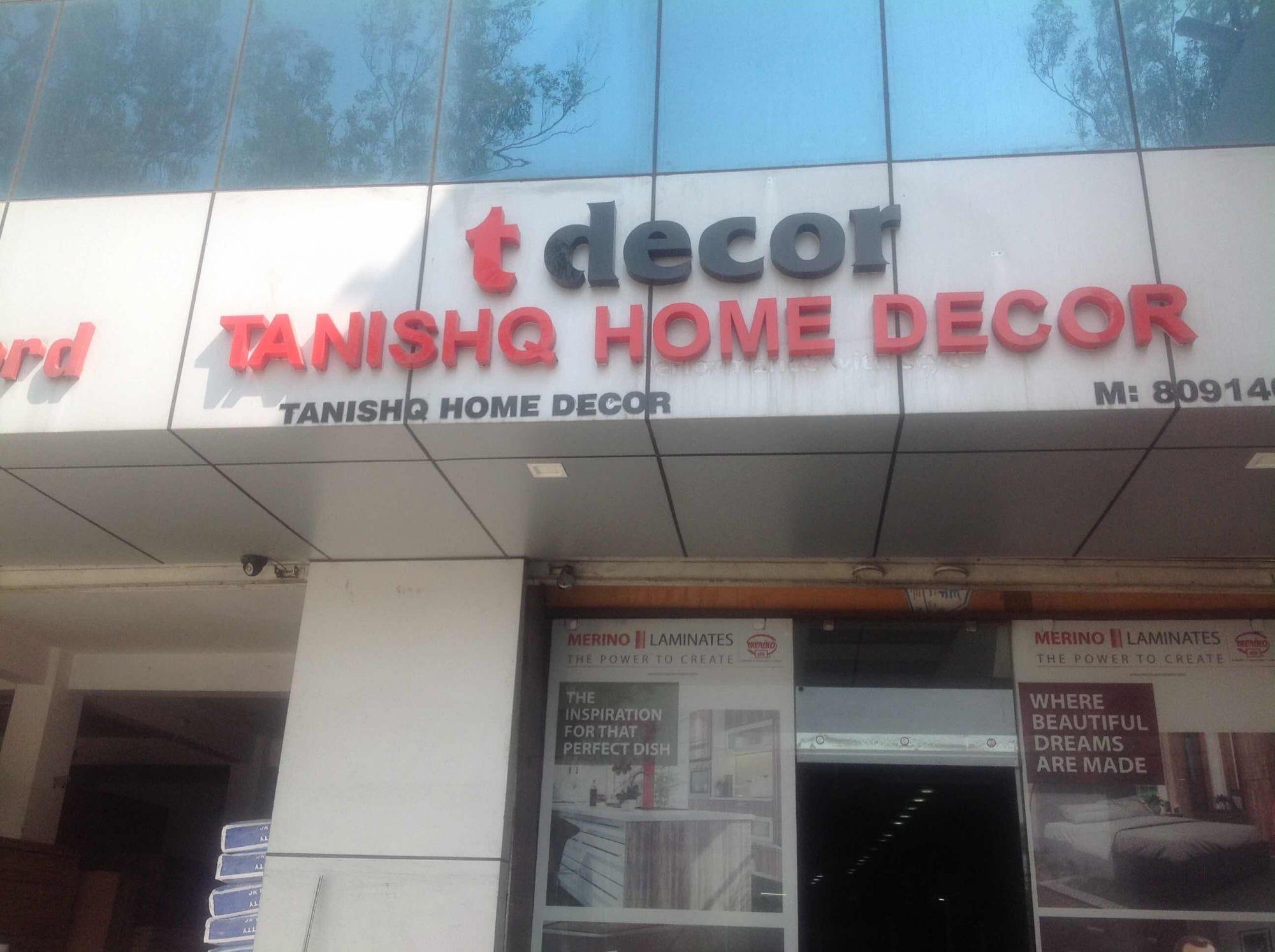 Top Plywood Manufacturers in Hamirpur-Himachal Pradesh