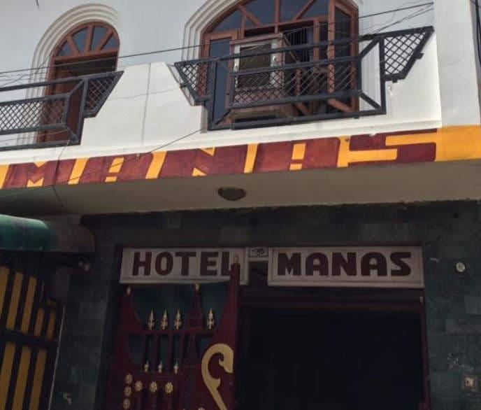 c2f4334a624 Top Hotels in Sandila - Best Hotel Booking Services Sandila Hardoi ...
