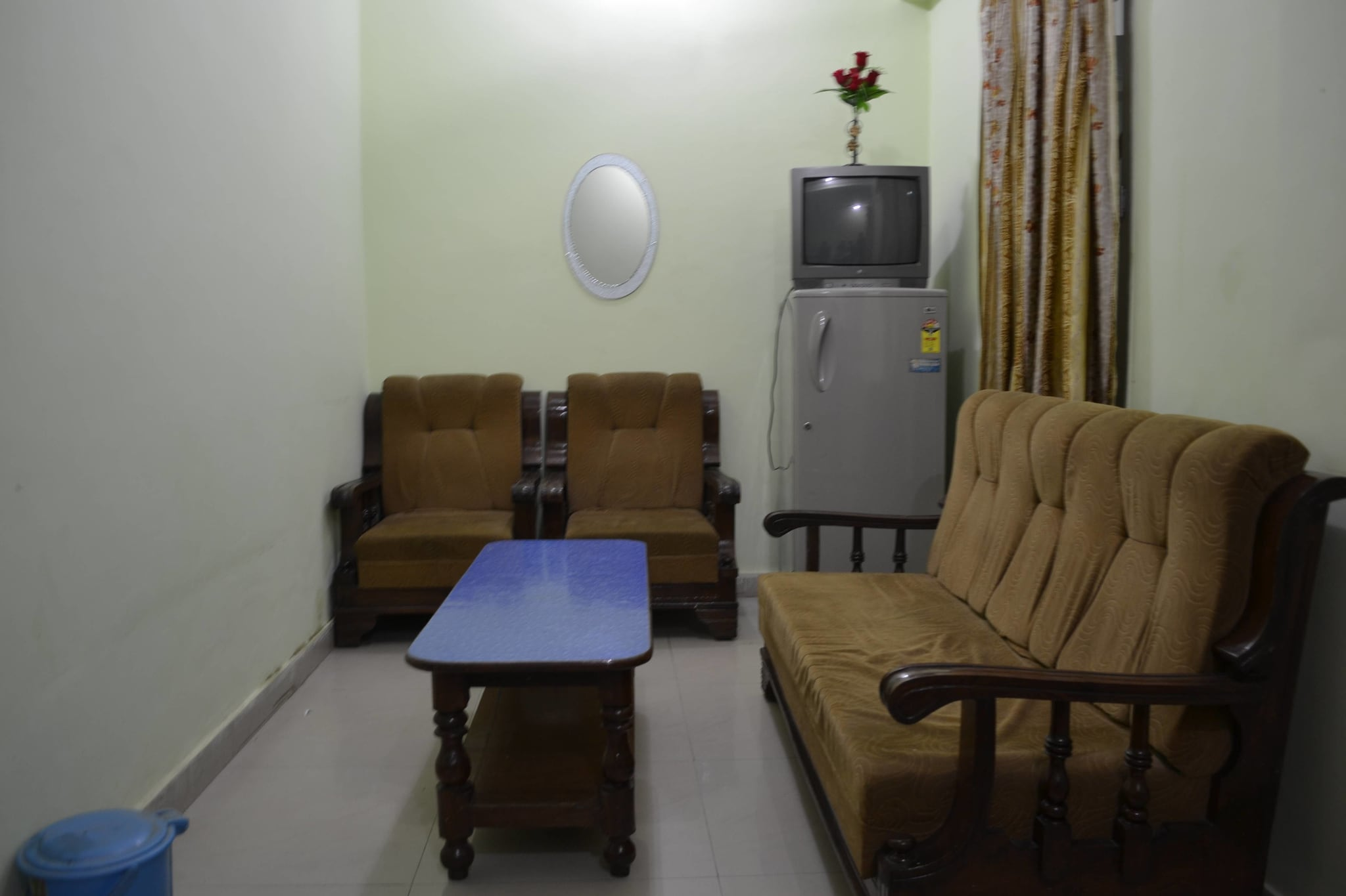 ff7731ef901 Top Ac Guest House in Sandila - Best Air Conditioned Guest House ...
