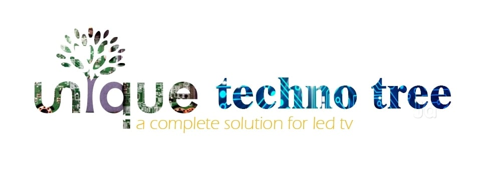 Top Samsung Led Tv Repair & Services in Himatnagar - Best