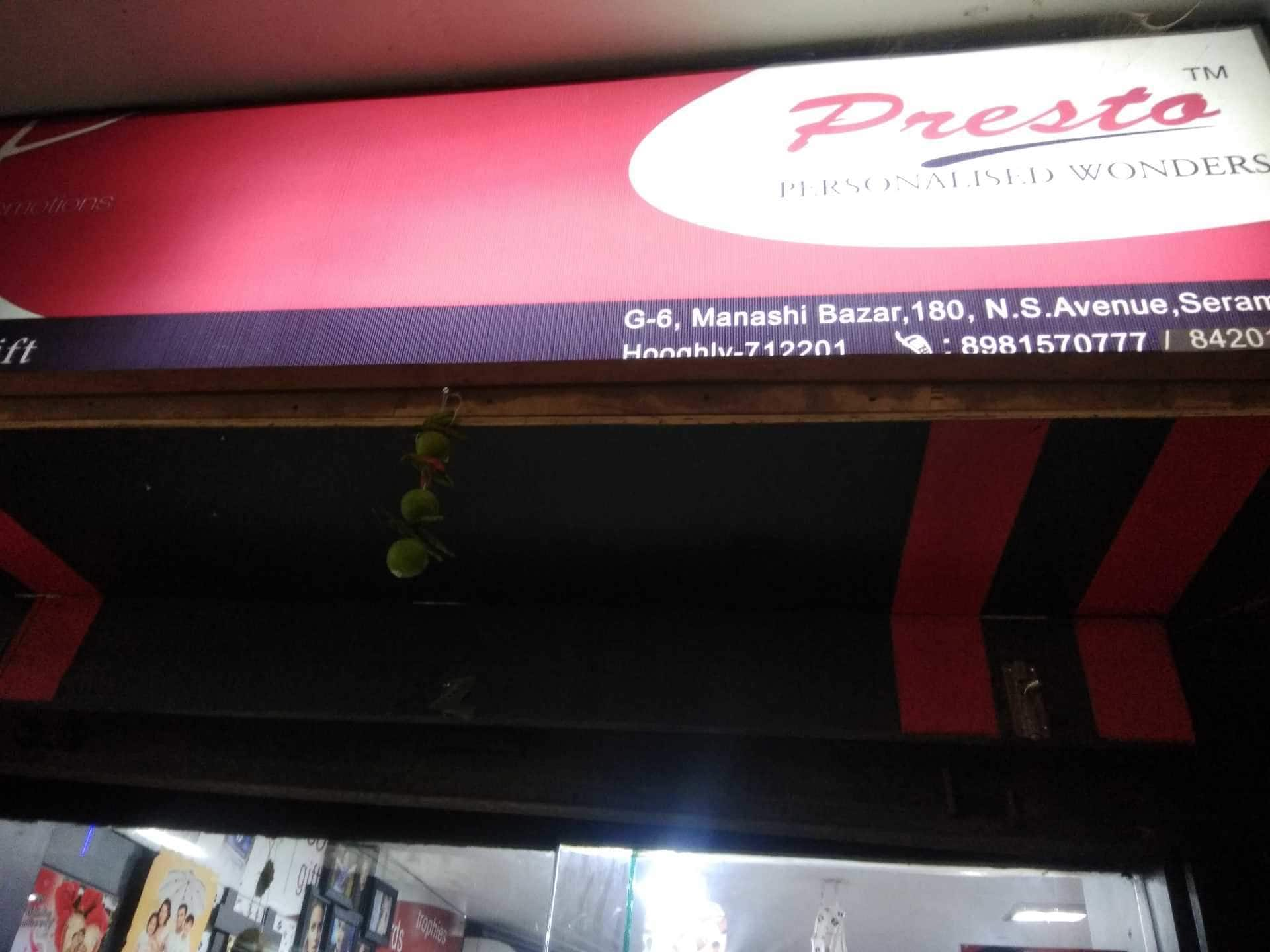 1df6946fd Top 20 Gift Shops in Serampore, Hooghly - Best Gift Stores - Justdial