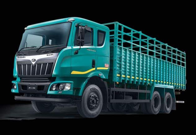 Top 100 Transporters in Dankuni - Best Logistic Services Dankuni