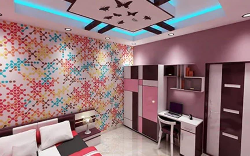 Top 100 Interior Designers in Chandannagar - Best Interior