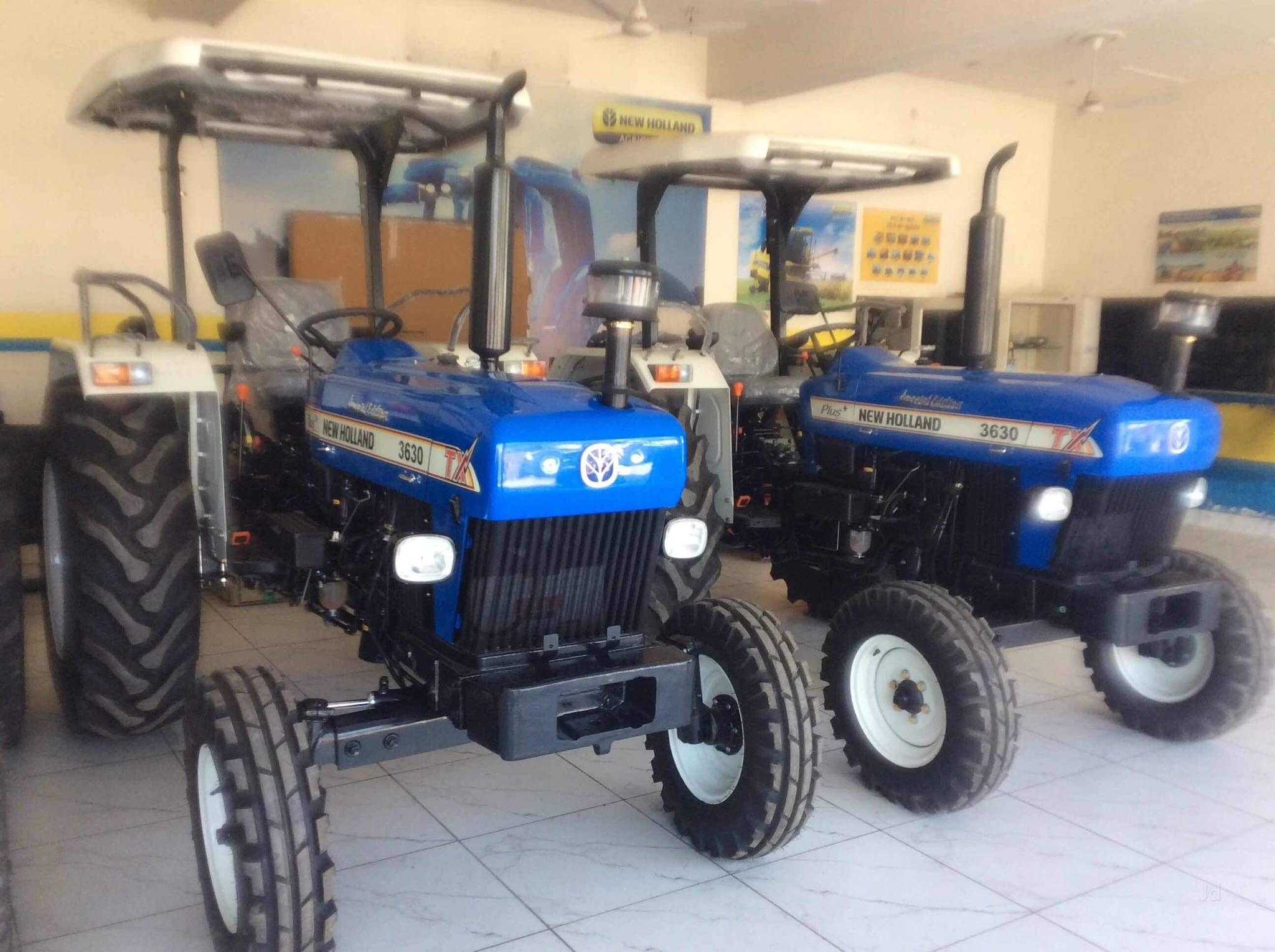 Top 10 Tractor Part Dealers in Hoshiarpur - Best Tractor Part