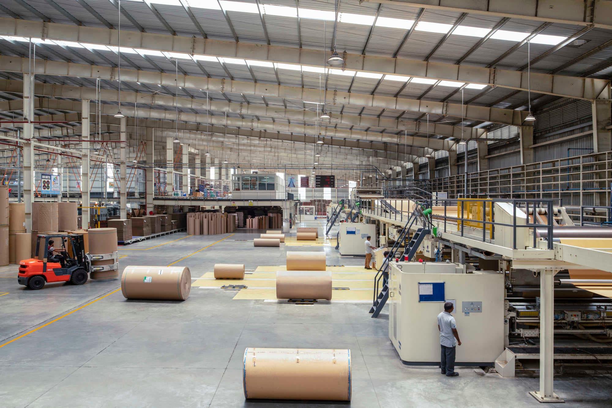Top 50 Corrugated Box Manufacturers in Hosur - Best Corrugated