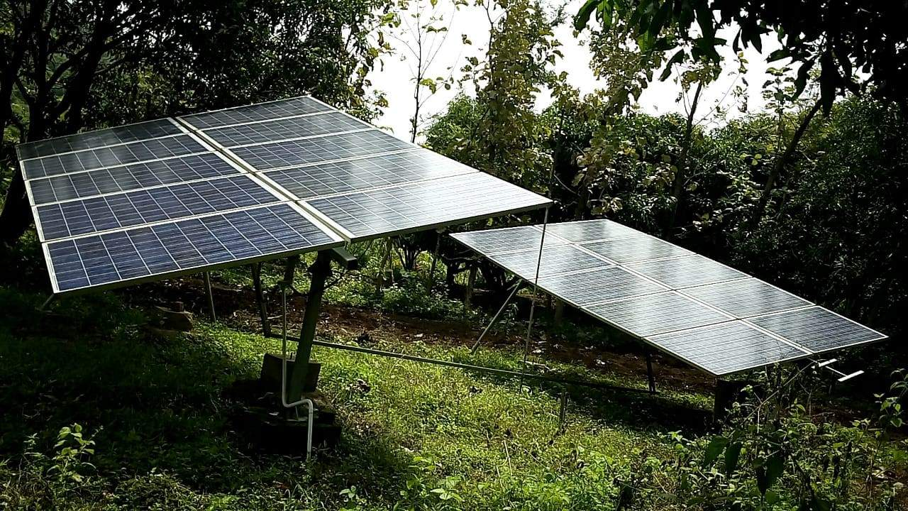 Top 10 Solar Panel Manufacturers in Hosur - Justdial