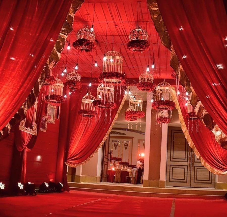 Top Banquet Halls in Belur Math, Howrah - Best Marriage & Wedding