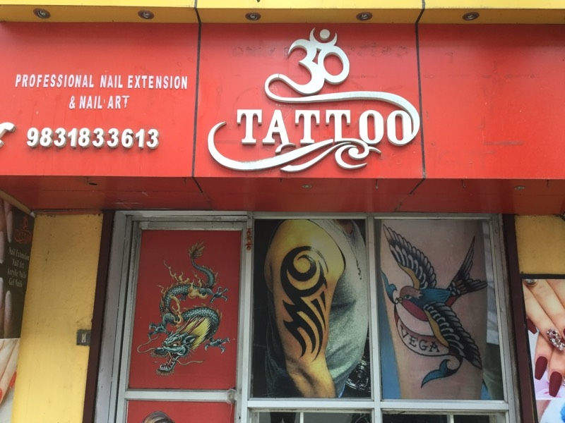 Find Beauty Parlours For Nail Art In Belur Math Nail Art Services