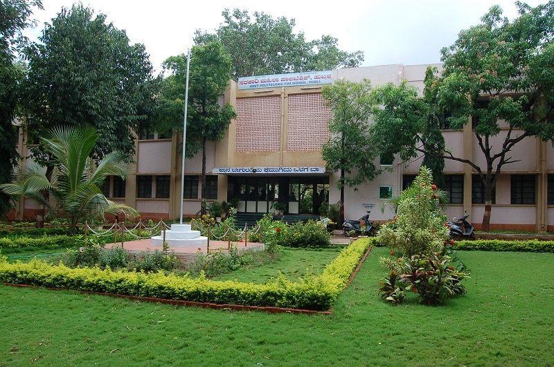 Top 20 Fashion Designing Institutes In Gokul Road Hosur Hubli Best Fashion Designing Colleges Gokul Road Hosur Hubli Hubli Justdial
