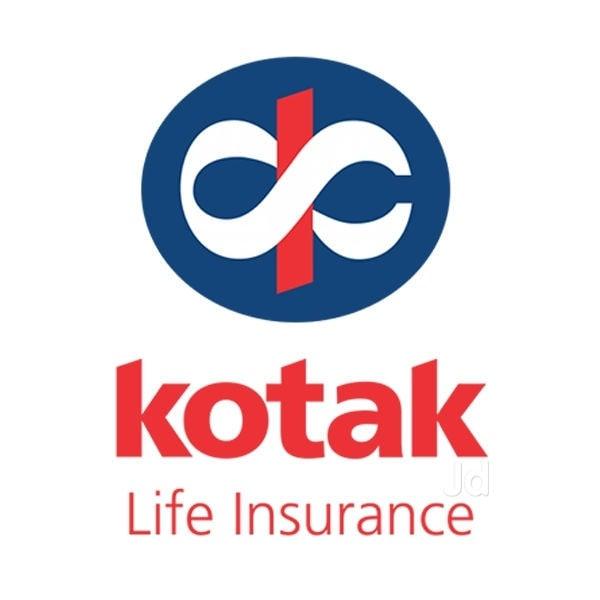 Exide Life Insurance Logo - Keikaiookami