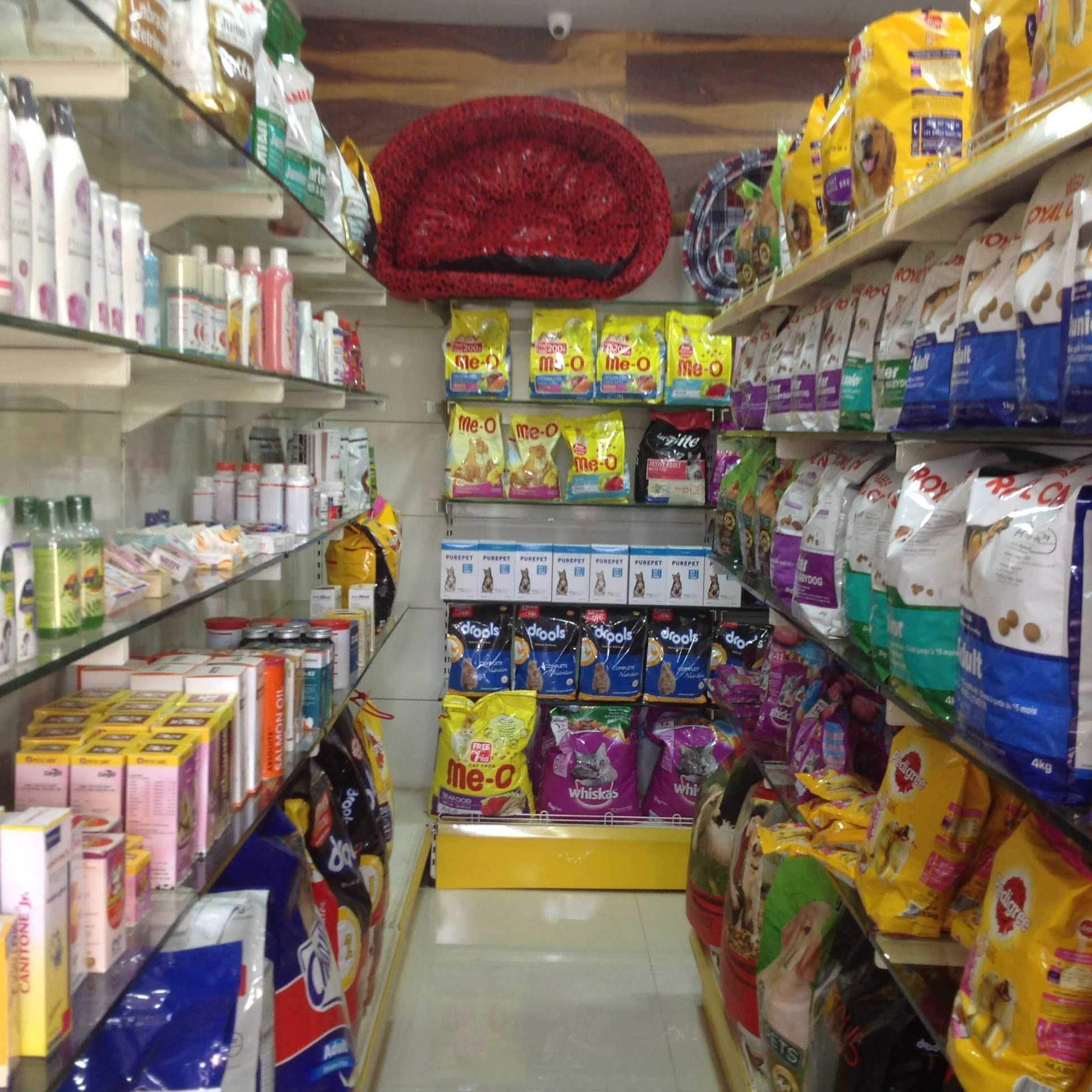 top pet food wholesalers in vidyanagar hubli, hubli justdialpet food wholesalers in vidyanagar hubli, hubli