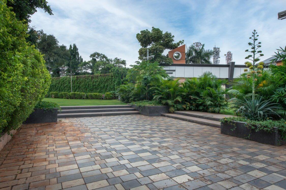 tivoli gardens paradise secunderabad banquet halls 99va1zfa2o - Le Palais Royal And Crown Villa Gardens Secunderabad Telangana
