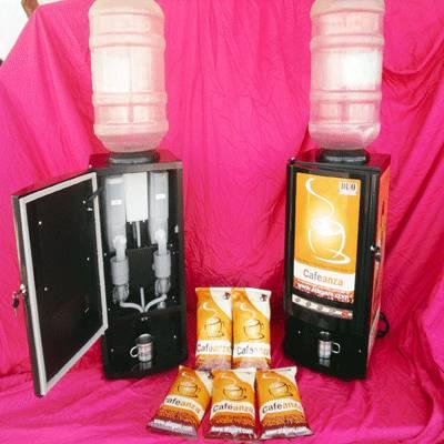 Top 30 Coffee Vending Machine Repair & Services in As Rao Nagar