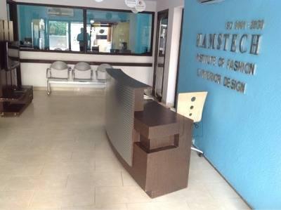 Hamstech Institute Of Fashion Interior Design Himayat Nagar Computer Training Institutes In Hyderabad Justdial