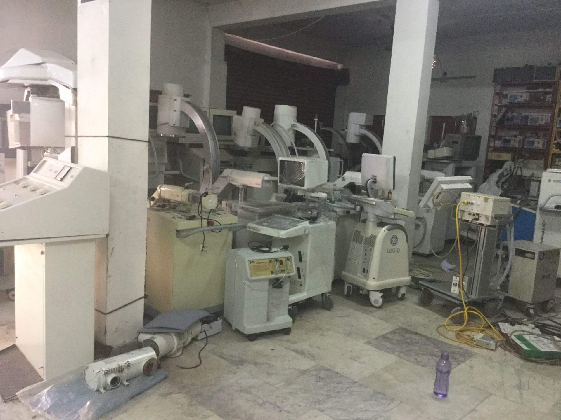 size 40 5d4ff 8c9f3 Second Hand Medical Equipment Dealers Hyderabad