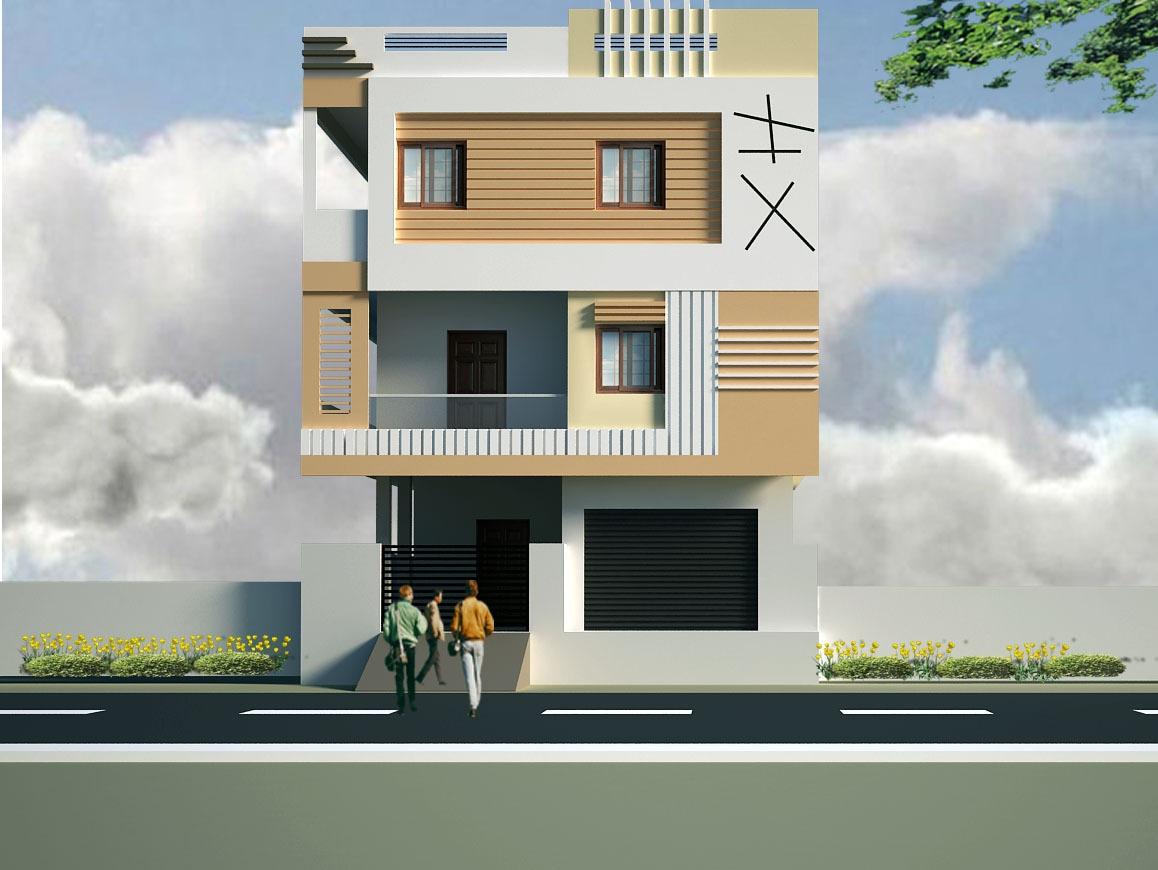Top 30 Designer Architectural Elevation In Hyderabad Justdial