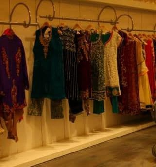Find list of Neerus Stores in KPHB Colony - Neerus Outlets Hyderabad