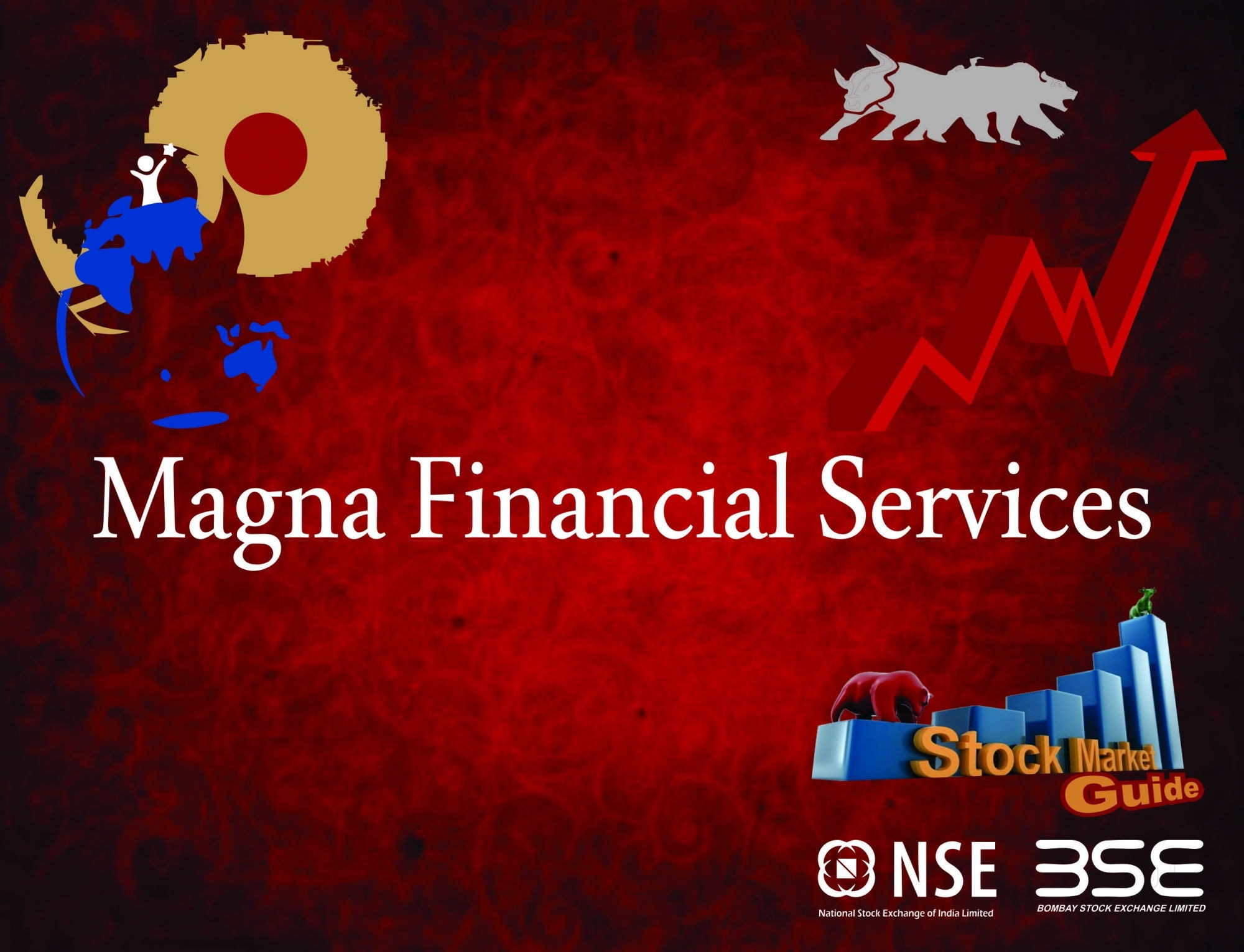 Top 10 Currency Trading Companies in Hyderabad, Forex Brokers | Sulekha Hyderabad