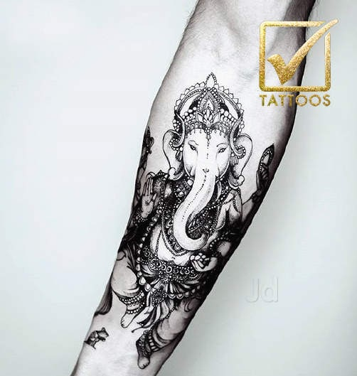 Top 100 Temporary Tattoo Artists in Hyderabad - Best Temporary Tatoo ...