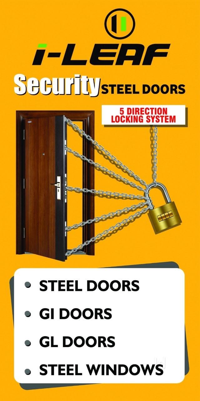 Top 100 Door Dealers in Hyderabad - Best Readymade Door