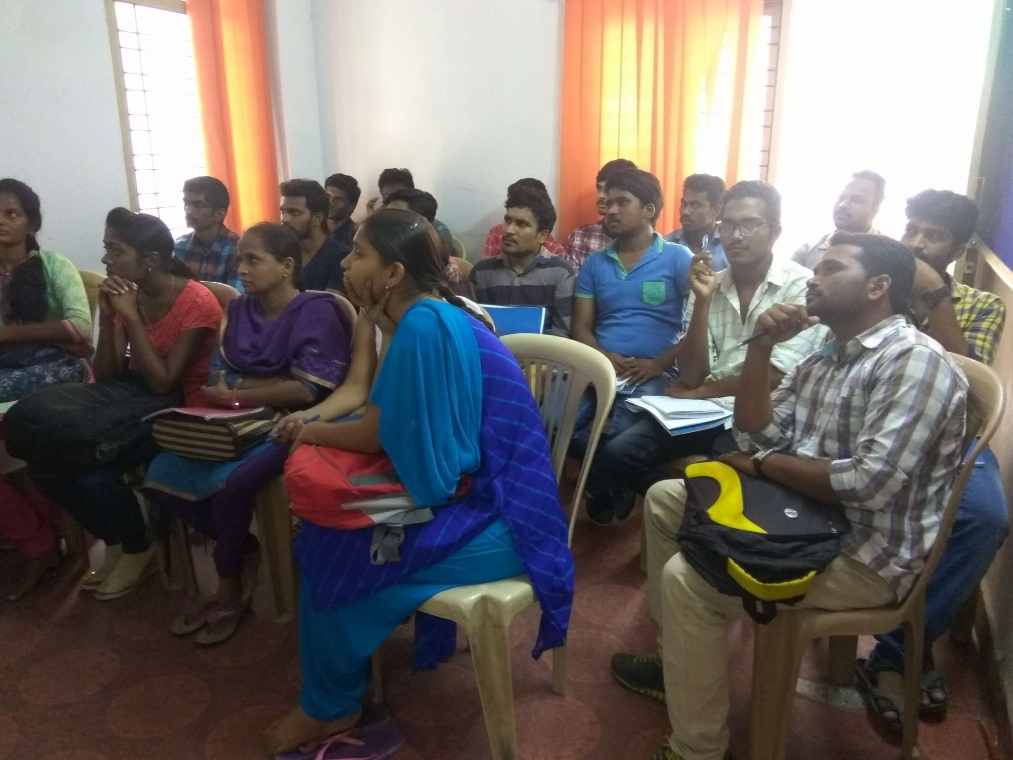 Top 30 Tally Classes in Secunderabad, Hyderabad - Best Tally