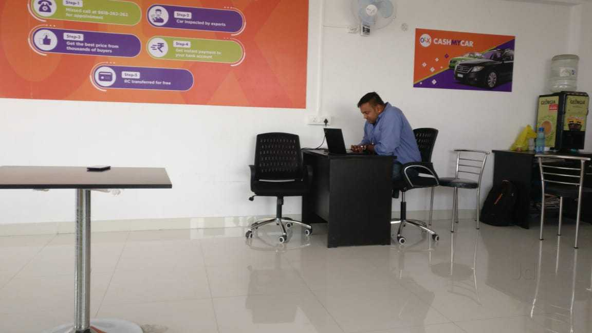 Awesome Olx Cash My Car Malakpet Second Hand Car Buyers Audi In Machost Co Dining Chair Design Ideas Machostcouk