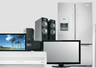 Top Sony Tv Dealers near Forum Sujana Mall-KPHB Colony - Best Sony