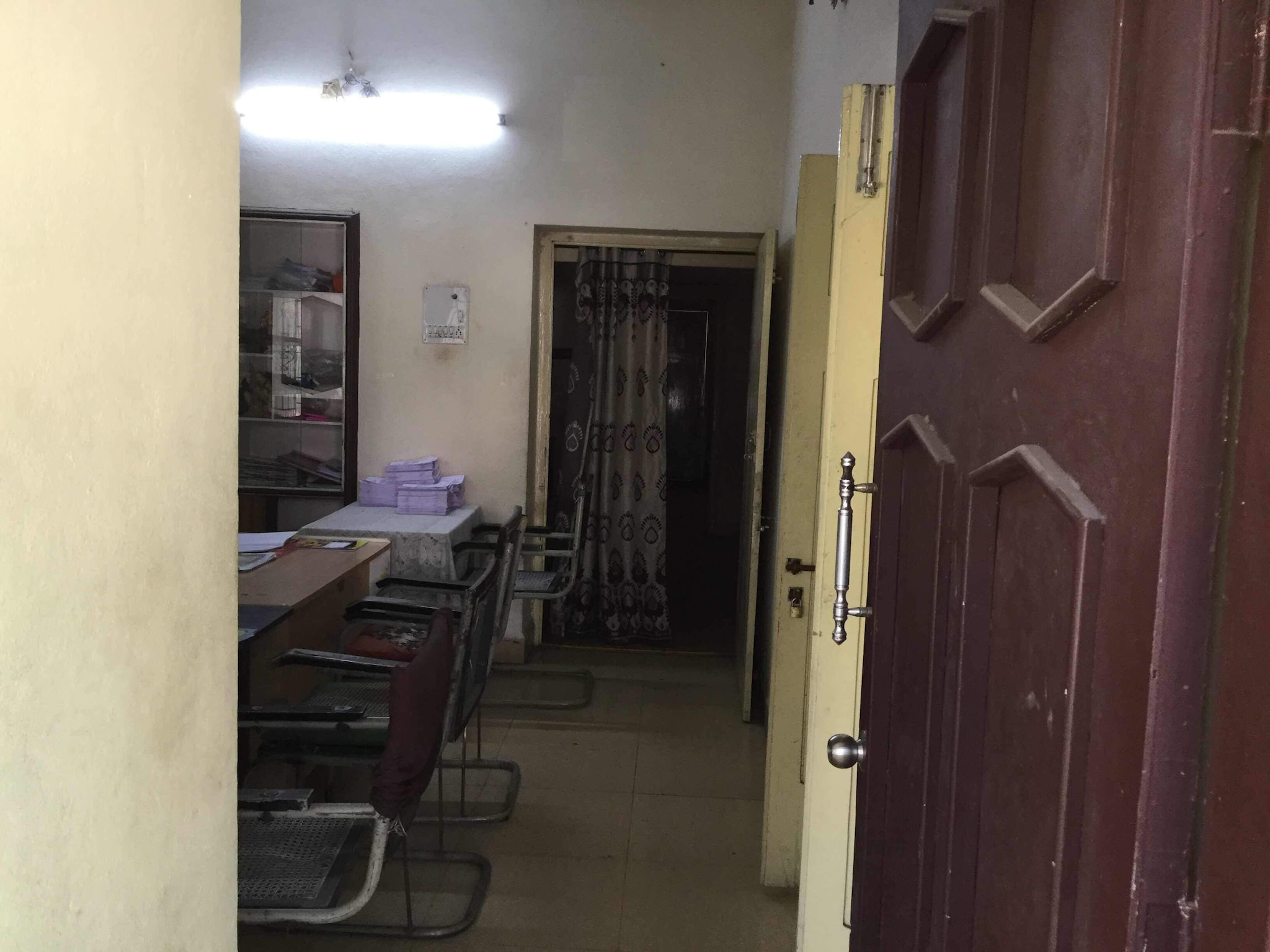 Top Matrimonial Bureaus For Mudaliar in Hyderabad - Best Matrimonial