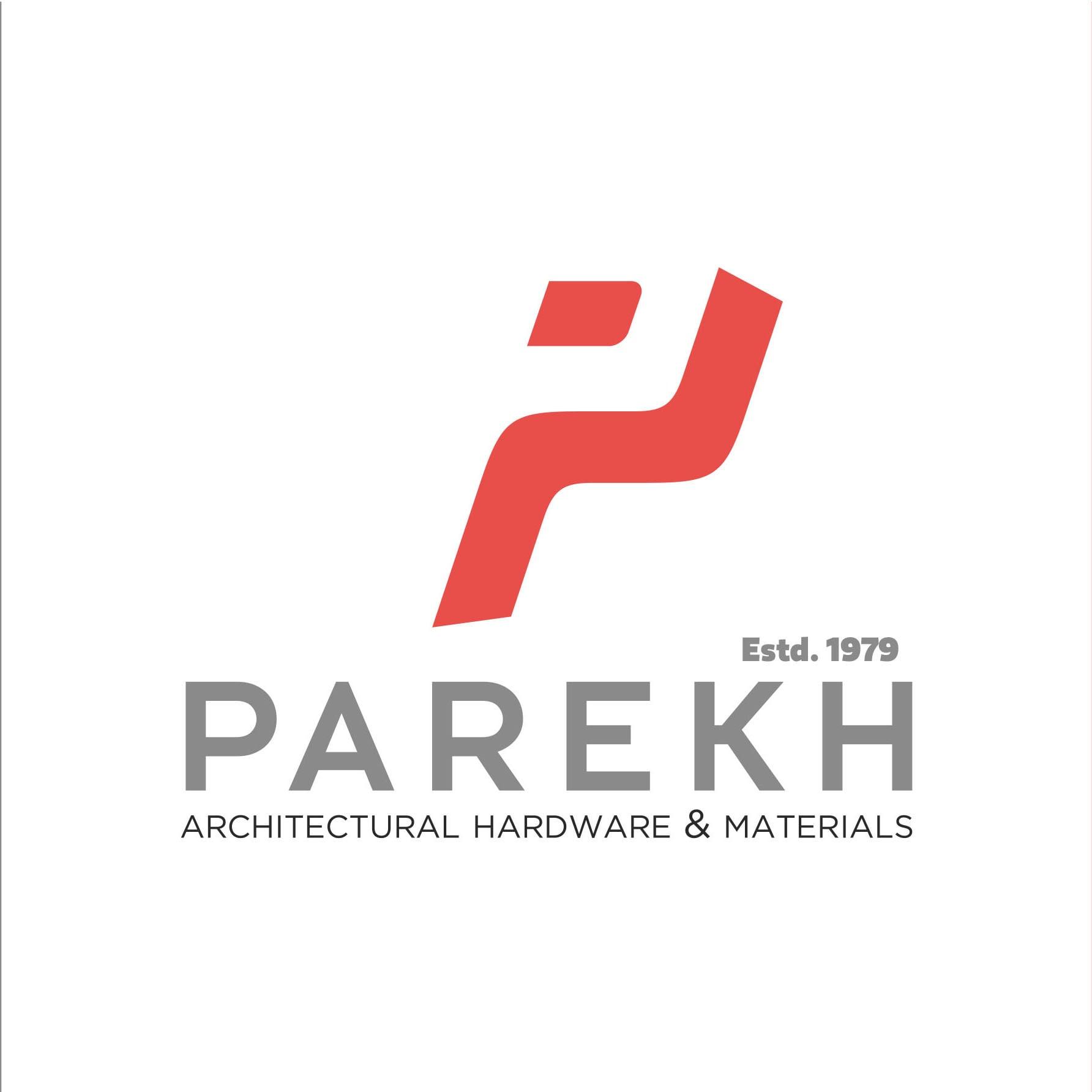 Top 100 Hardware Shops in Secunderabad - Best Hardware