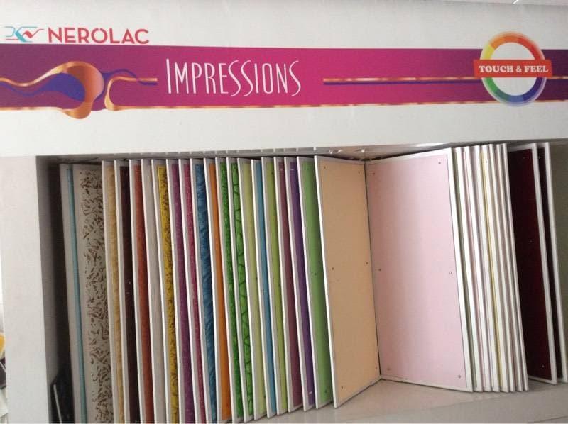 Top 30 Ici Dulux Paint in L B Nagar - Best Ici Dulux Paint Hyderabad