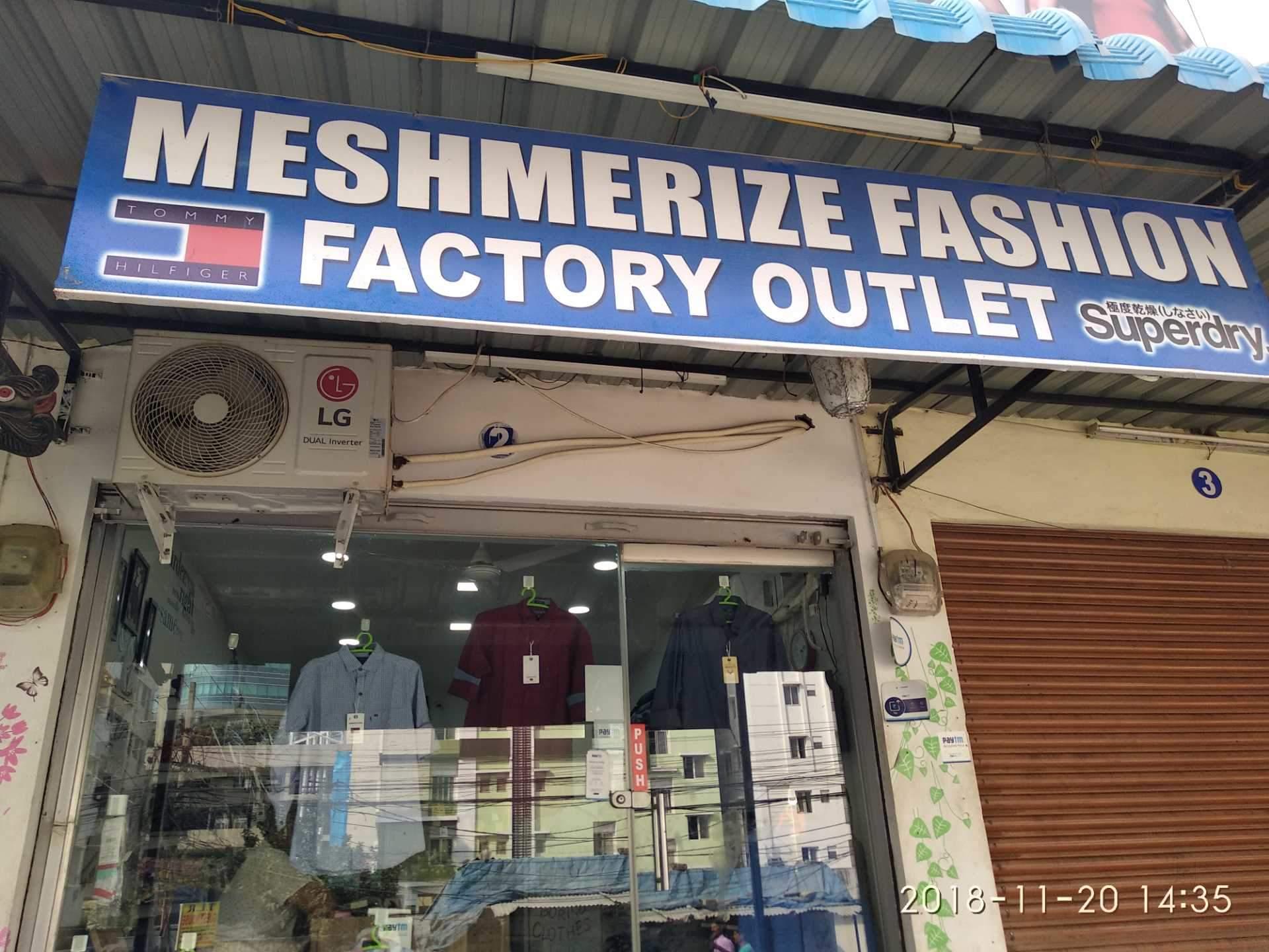 e87b7aa6b1f Top 100 Ramraj Gents Readymade Garment Retailers in Telecom Nagar ...