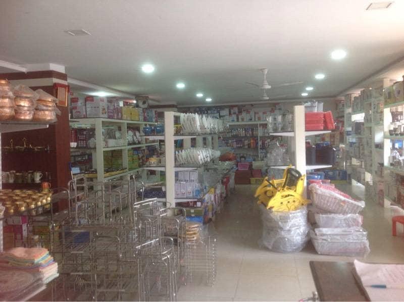 Top 100 Hindware Kitchen Appliance Dealers in Hyderabad - Best ...