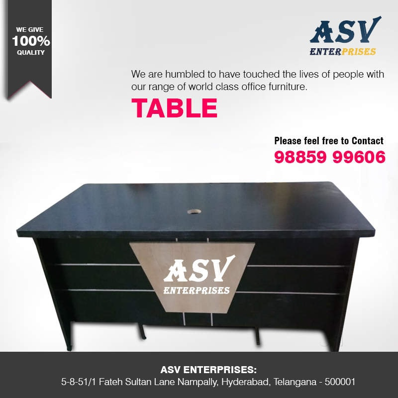 Top 3 Glass Furniture Wholesalers In Hyderabad Justdial