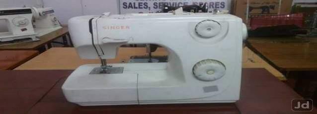 Top 40 Usha Sewing Machine Dealers In ECIL Best Usha Sewing Machine New Usha Sewing Machine Showroom In Kolkata
