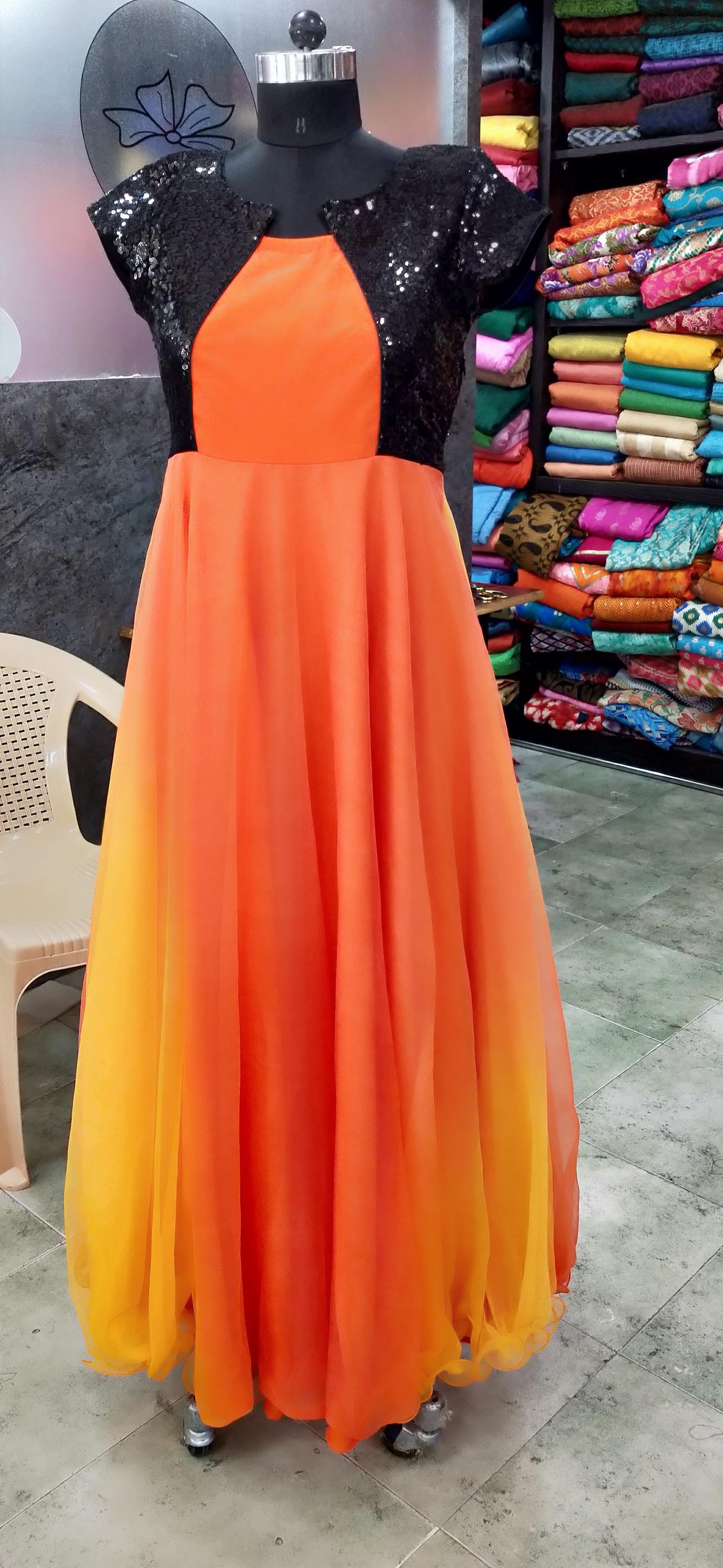 Top 50 Tailors For Ladies in Gachibowli - Best Ladies Tailors