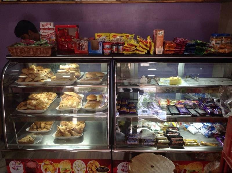 Top 50 Coca Cola Soft Drink Wholesalers in Madhapur - Best