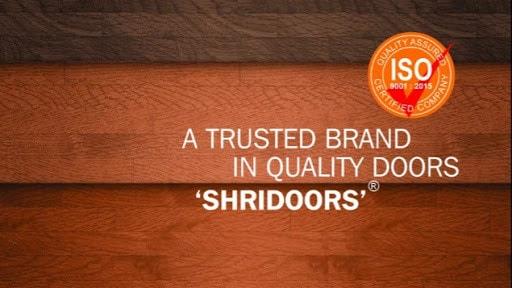 Pruthvi Wood Doors New Bowenpally Door Manufacturers In Hyderabad Justdial