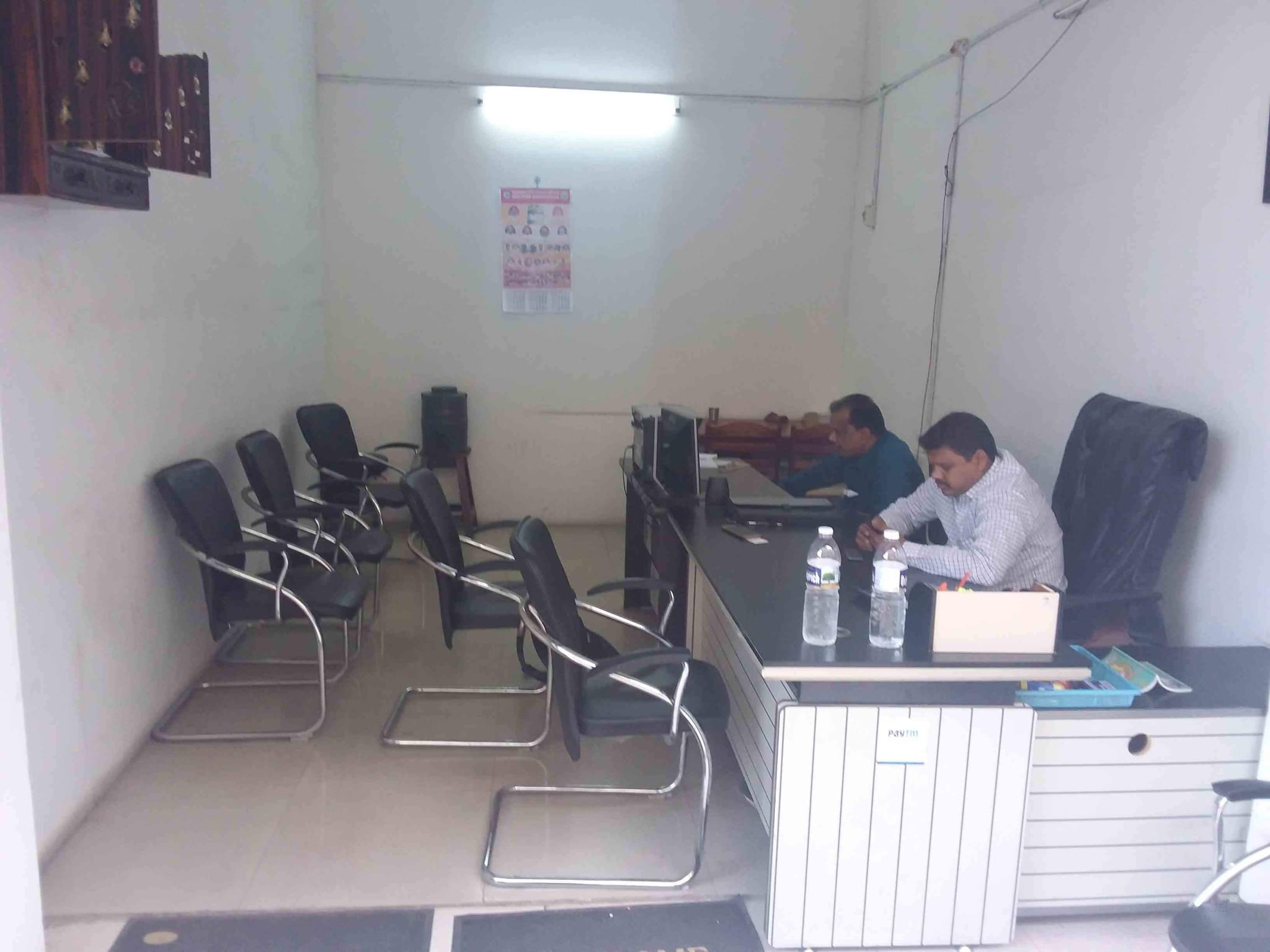 Top 100 Notary Services in Kukatpally, Hyderabad - Justdial