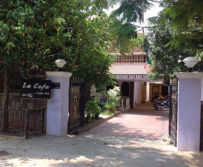 couple friendly hotels in secunderabad
