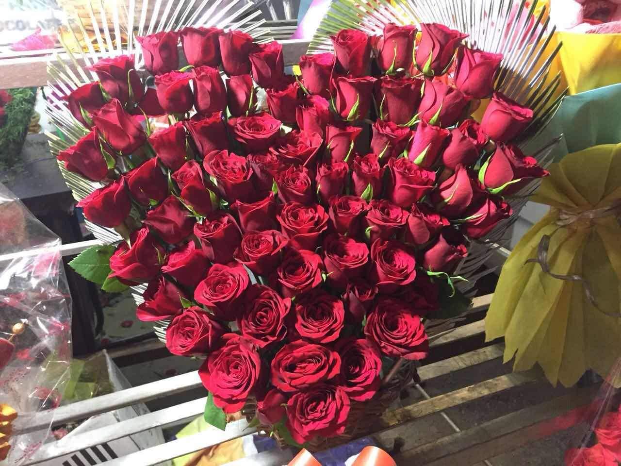Top 100 24 Hours Florists In Hyderabad Best 24 Hours Flower Shop