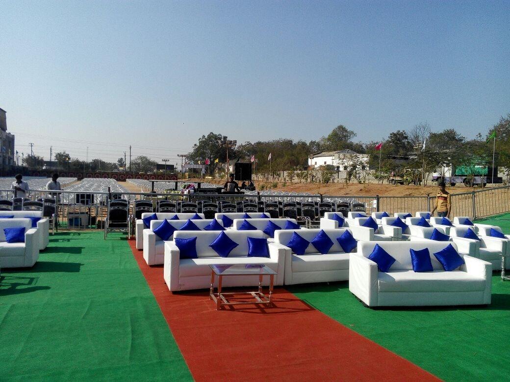 Exhibition Stall Fabricators Hyderabad : Top 100 exhibition stall fabricators in hyderabad best exhibition
