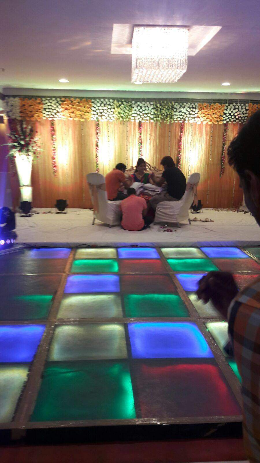 Top 100 Sound Systems On Hire in Hyderabad - Best Sound Systems On