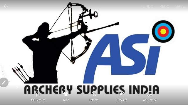 Top Archery Set Dealers in Hyderabad - Justdial