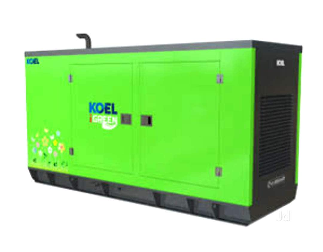 Top Perkins Generator Distributors in Bala Nagar - Best