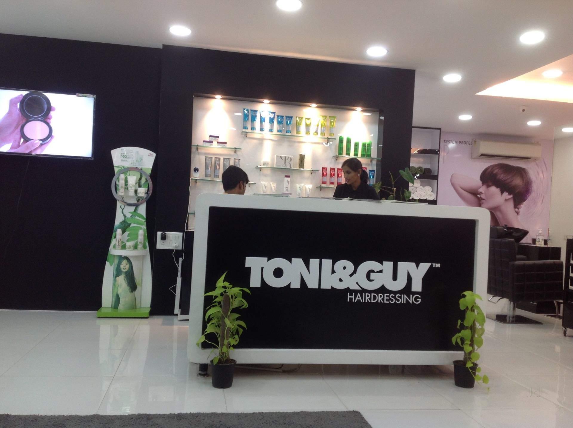 Top 100 Women Beauty Parlours in Hyderabad - Justdial