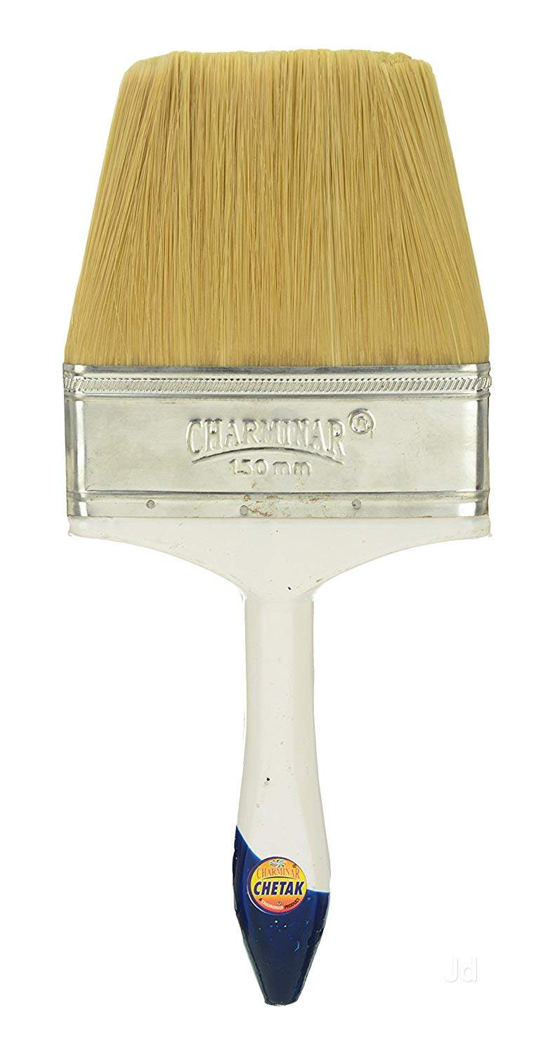 Top Wall Paint Brush Manufacturers In Hyderabad Justdial